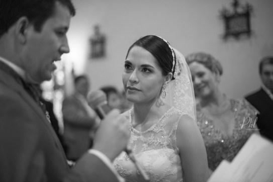 Pkl-fotografia-wedding photography-fotografia bodas-bolivia-CyR-18