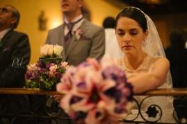 Pkl-fotografia-wedding photography-fotografia bodas-bolivia-CyR-22
