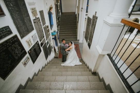 Pkl-fotografia-wedding photography-fotografia bodas-bolivia-CyR-26