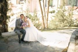 Pkl-fotografia-wedding photography-fotografia bodas-bolivia-CyR-27