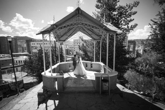 Pkl-fotografia-wedding photography-fotografia bodas-bolivia-CyR-31