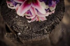 Pkl-fotografia-wedding photography-fotografia bodas-bolivia-CyR-33