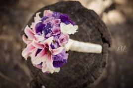Pkl-fotografia-wedding photography-fotografia bodas-bolivia-CyR-35