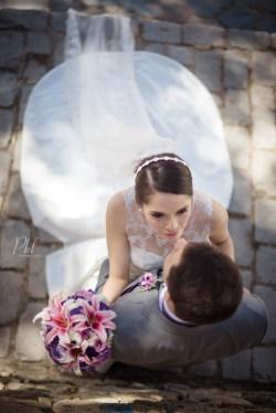 Pkl-fotografia-wedding photography-fotografia bodas-bolivia-CyR-37