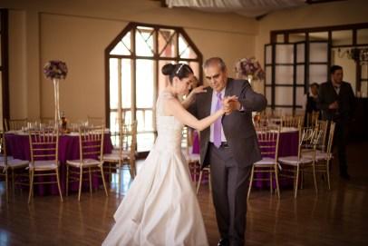Pkl-fotografia-wedding photography-fotografia bodas-bolivia-CyR-47