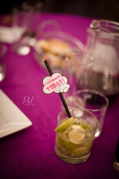 Pkl-fotografia-wedding photography-fotografia bodas-bolivia-CyR-61