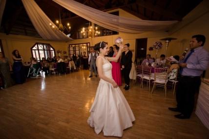 Pkl-fotografia-wedding photography-fotografia bodas-bolivia-CyR-70