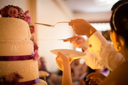 Pkl-fotografia-wedding photography-fotografia bodas-bolivia-CyR-71