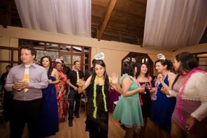 Pkl-fotografia-wedding photography-fotografia bodas-bolivia-CyR-73