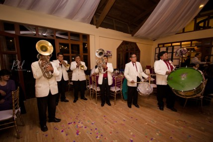 Pkl-fotografia-wedding photography-fotografia bodas-bolivia-CyR-77