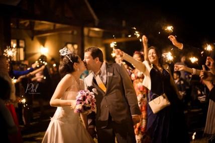 Pkl-fotografia-wedding photography-fotografia bodas-bolivia-CyR-78