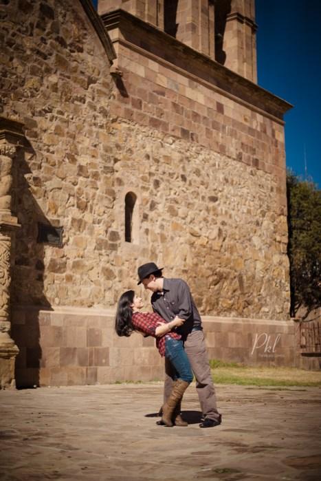 Pkl-fotografia-wedding photography-fotografia bodas-bolivia-NyD-03