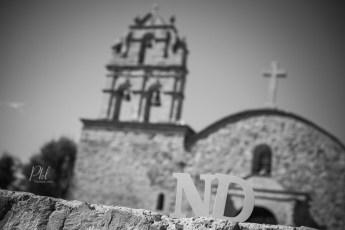 Pkl-fotografia-wedding photography-fotografia bodas-bolivia-NyD-07