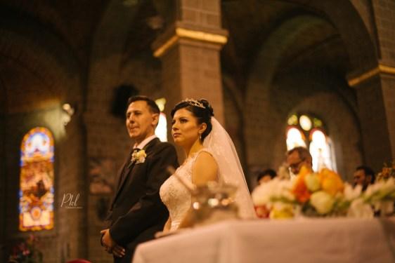 pkl-fotografia-wedding-photography-fotografia-bodas-bolivia-nyd-033