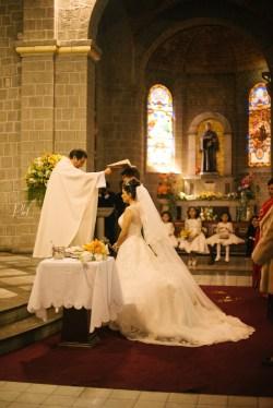 pkl-fotografia-wedding-photography-fotografia-bodas-bolivia-nyd-034