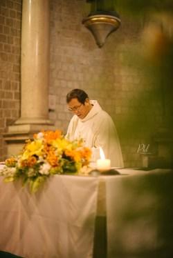 pkl-fotografia-wedding-photography-fotografia-bodas-bolivia-nyd-043