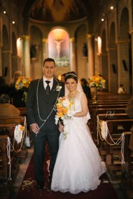 pkl-fotografia-wedding-photography-fotografia-bodas-bolivia-nyd-055