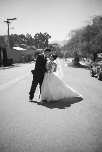 pkl-fotografia-wedding-photography-fotografia-bodas-bolivia-nyd-066