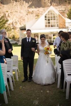 pkl-fotografia-wedding-photography-fotografia-bodas-bolivia-nyd-085