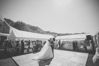 pkl-fotografia-wedding-photography-fotografia-bodas-bolivia-nyd-092