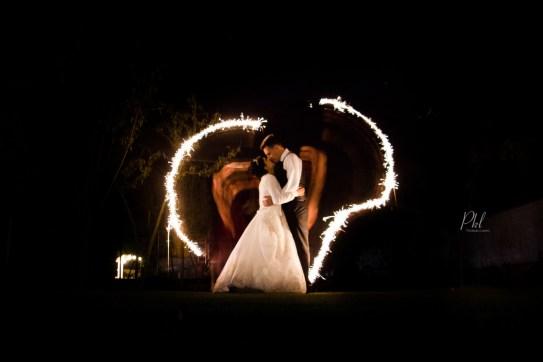 pkl-fotografia-wedding-photography-fotografia-bodas-bolivia-nyd-122