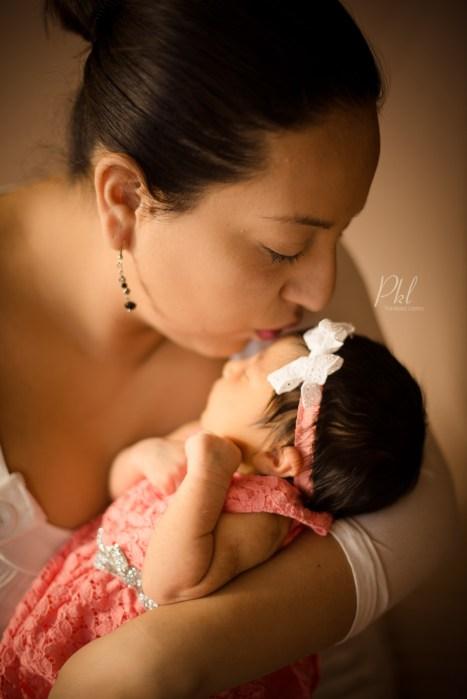 pkl-fotografia-lifestyle-photography-fotografia-familias-bolivia-mia-005