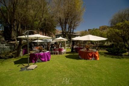 pkl-fotografia-wedding-photography-fotografia-bodas-bolivia-aym-015