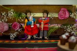 pkl-fotografia-wedding-photography-fotografia-bodas-bolivia-aym-018