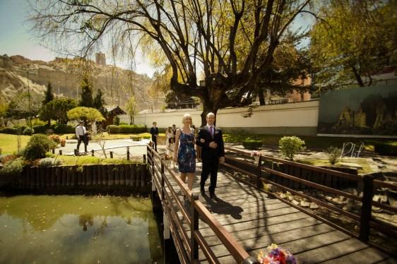 pkl-fotografia-wedding-photography-fotografia-bodas-bolivia-aym-027