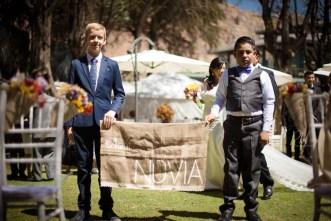 pkl-fotografia-wedding-photography-fotografia-bodas-bolivia-aym-029