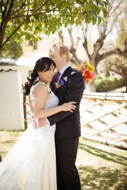 pkl-fotografia-wedding-photography-fotografia-bodas-bolivia-aym-046