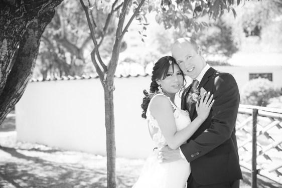pkl-fotografia-wedding-photography-fotografia-bodas-bolivia-aym-048