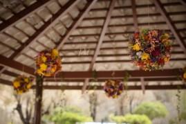 pkl-fotografia-wedding-photography-fotografia-bodas-bolivia-aym-064