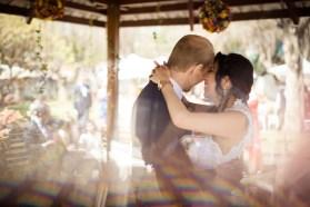 pkl-fotografia-wedding-photography-fotografia-bodas-bolivia-aym-073