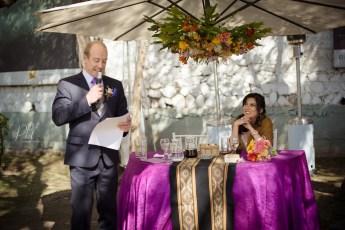 pkl-fotografia-wedding-photography-fotografia-bodas-bolivia-aym-077