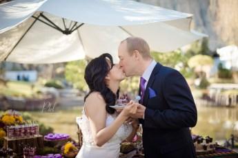 pkl-fotografia-wedding-photography-fotografia-bodas-bolivia-aym-094