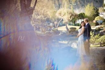 pkl-fotografia-wedding-photography-fotografia-bodas-bolivia-aym-096