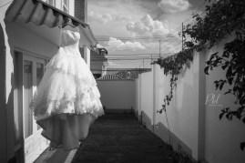 pkl-fotografia-wedding-photography-fotografia-bodas-bolivia-cyr-010