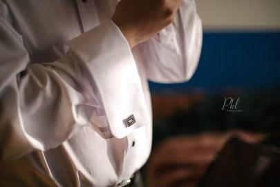 pkl-fotografia-wedding-photography-fotografia-bodas-bolivia-cyr-019