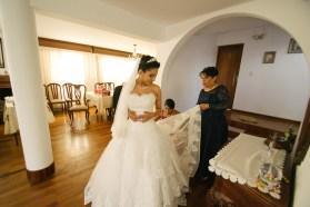 pkl-fotografia-wedding-photography-fotografia-bodas-bolivia-cyr-024