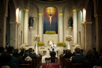 pkl-fotografia-wedding-photography-fotografia-bodas-bolivia-cyr-039