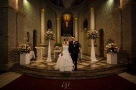 pkl-fotografia-wedding-photography-fotografia-bodas-bolivia-cyr-049