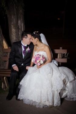 pkl-fotografia-wedding-photography-fotografia-bodas-bolivia-cyr-052