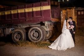 pkl-fotografia-wedding-photography-fotografia-bodas-bolivia-cyr-053