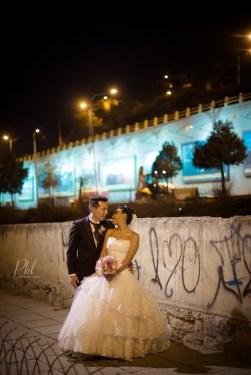 pkl-fotografia-wedding-photography-fotografia-bodas-bolivia-cyr-058