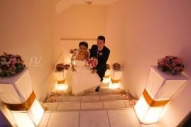 pkl-fotografia-wedding-photography-fotografia-bodas-bolivia-cyr-063