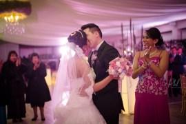pkl-fotografia-wedding-photography-fotografia-bodas-bolivia-cyr-065