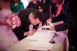 pkl-fotografia-wedding-photography-fotografia-bodas-bolivia-cyr-066