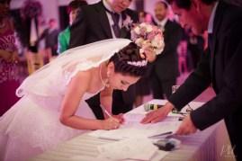 pkl-fotografia-wedding-photography-fotografia-bodas-bolivia-cyr-067