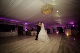 pkl-fotografia-wedding-photography-fotografia-bodas-bolivia-cyr-068